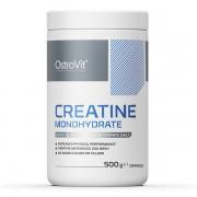 OstroVit Creatine 500 g Апельсин