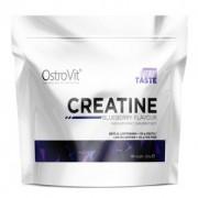 OstroVit Creatine Limited Edition 550 g Черника