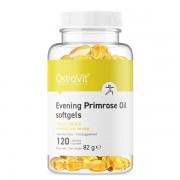OstroVit Evening Primrose Oil 120 caps