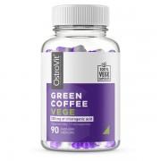 OstroVit Green Coffee VEGE 90 caps