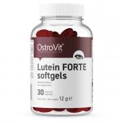 OstroVit Lutein Forte 30 caps