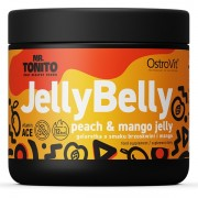OstroVit Jelly Belly 350 g Персик-манго