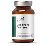 OstroVit Pharma Decorem For Men 60 caps