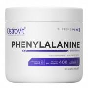 OstroVit Phenylalanine 200 g