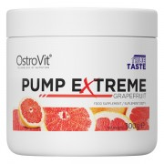 OstroVit Pump Extreme 300 g Грейпфрут