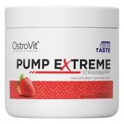 OstroVit Pump Extreme 300 g Клубника
