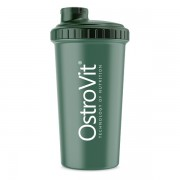 OstroVit Shaker 700 ml Темно-зеленый