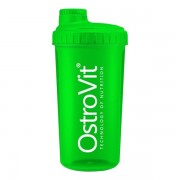 OstroVit Shaker 700 ml Зеленый