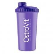 OstroVit Shaker 700 ml Фиолетовый