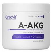 OstroVit A-AKG 200 g Чистый, без вкуса