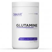 OstroVit Glutamine 500 g Чистый, без вкуса