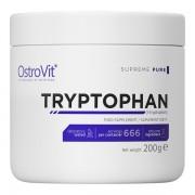 OstroVit Tryptophan 200 g
