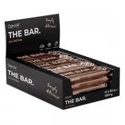 OstroVit The Bar 25% Protein 60 g Шоколад