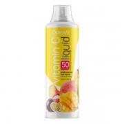 OstroVit Vitamin C 1000 Liquid 500 ml