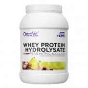 OstroVit Whey Protein Hydrolysate 700 g Груша-шоколад