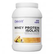 OstroVit Whey Protein Isolate 700 g Ваниль-вафли