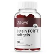 OstroVit Lutein Forte 60 caps