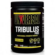 Universal Nutrition Tribulus Pro 110 caps