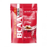 ActivLab Instant Xtra BCAA 800 g Кола