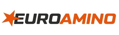 Euroamino.com